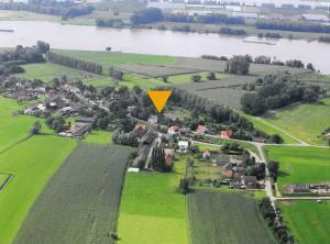 Vergadercentrum-midden-nederland-workshops